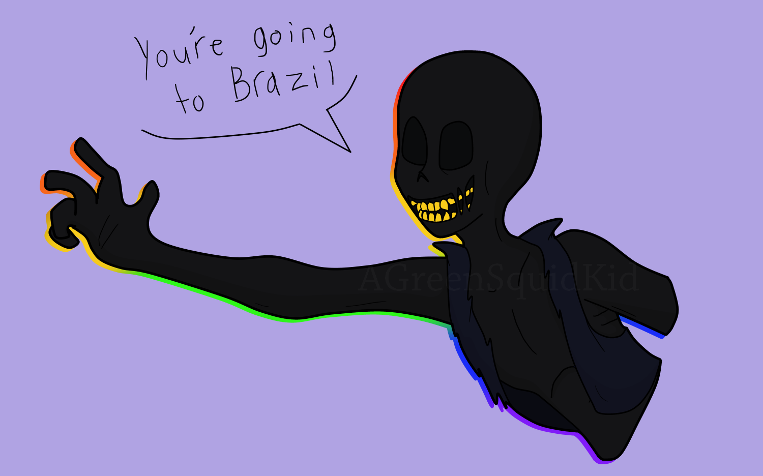u%20goin%20to%20brazil.png