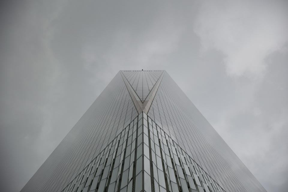 tall-skyscraper_4Q1B85IO2H.jpg