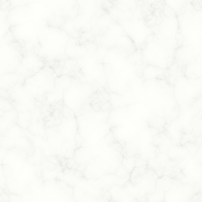 bg-marble.png