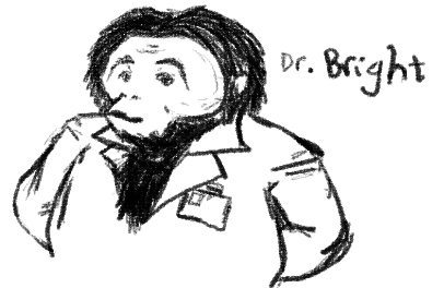 DoctorBright.jpg