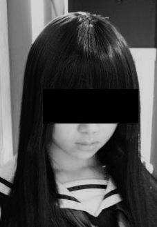 Enma_ai_me2.jpg