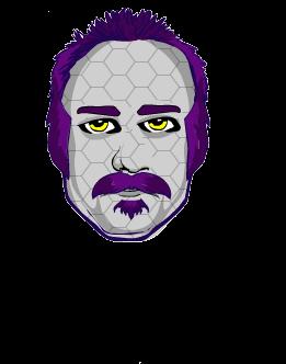 Grape.png