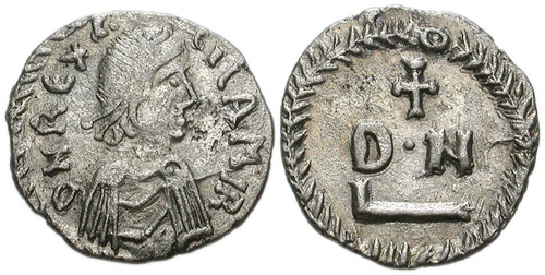 coinage.jpg