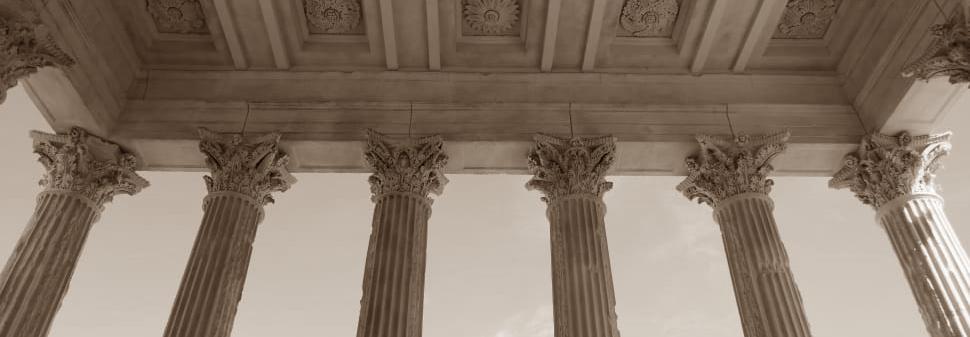 columns.png