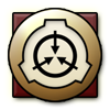 heritage-emblem.png