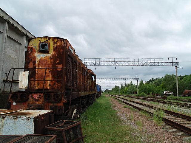 rail%20yard.JPG