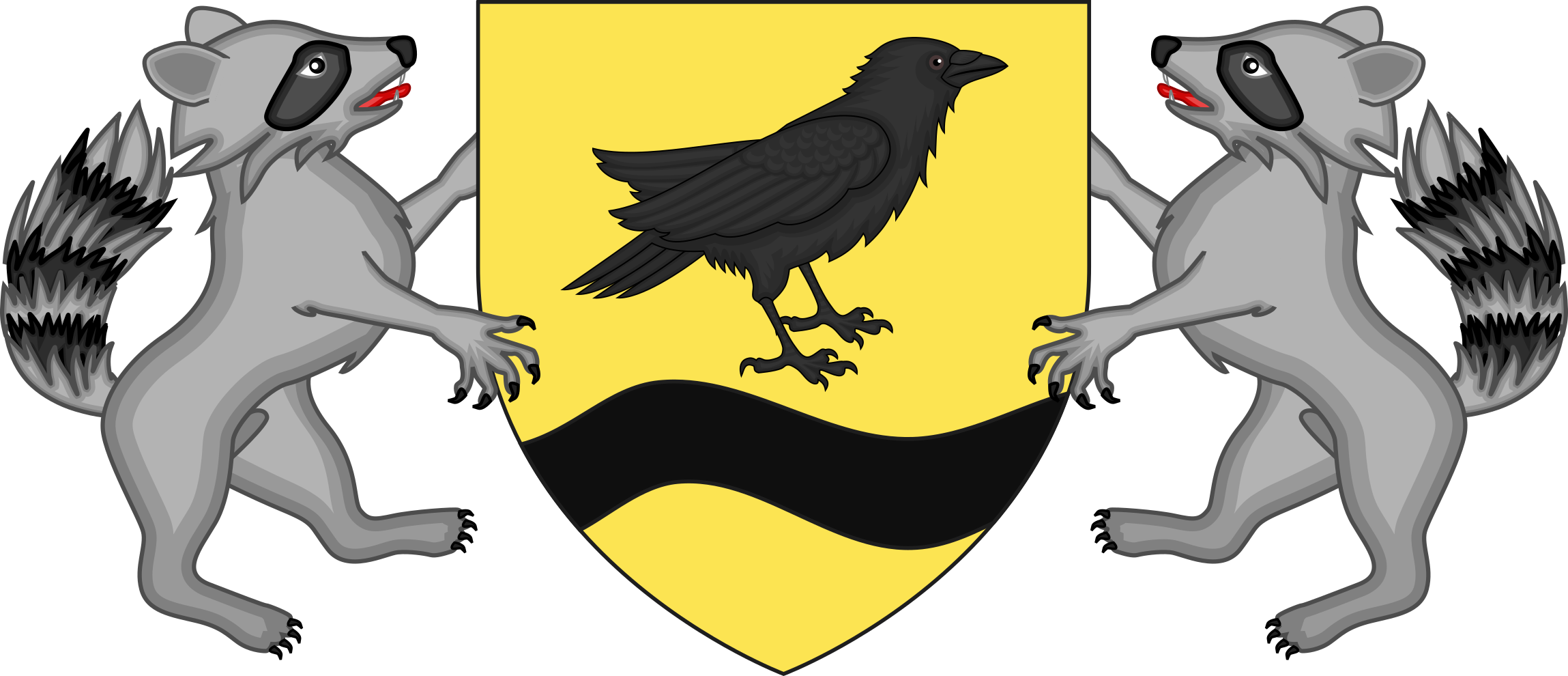 Corvus.png