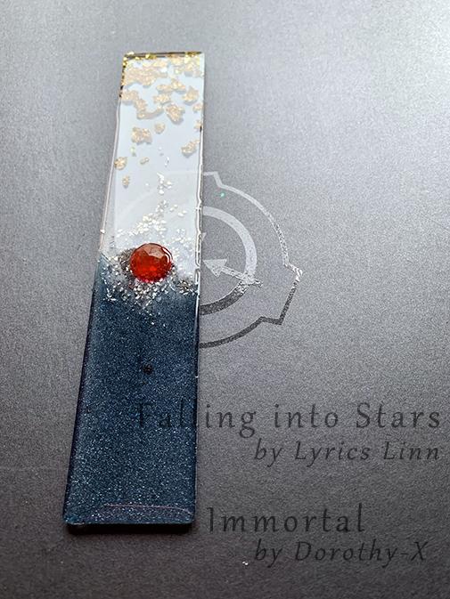 falling-into-stars_2.jpg