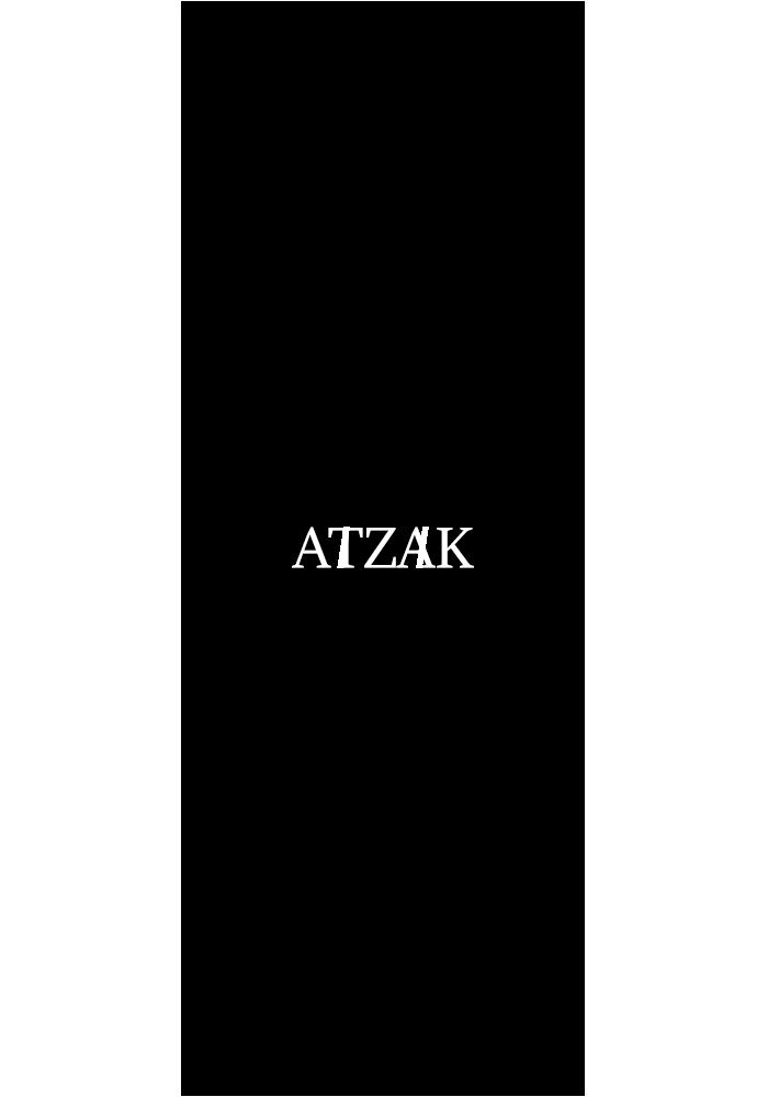 Atzak.png