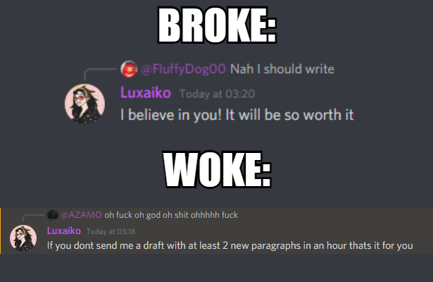 luxaiko1.png