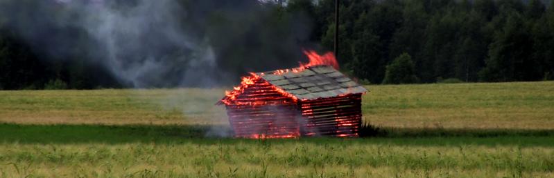 barnfire.png