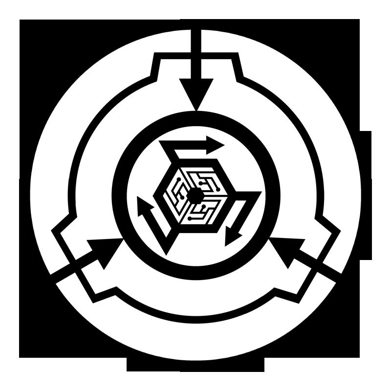 AIAD_Logo_Final.png