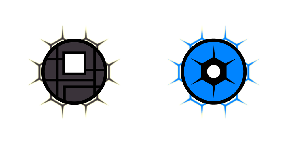 Shield02_Small.png