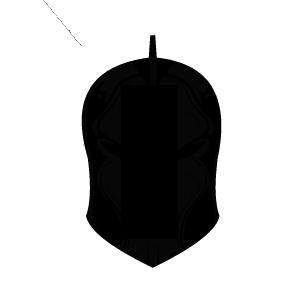hatbot.png