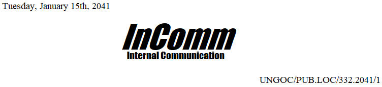 incomm.png