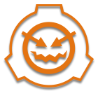 scp-halloween-alone.png