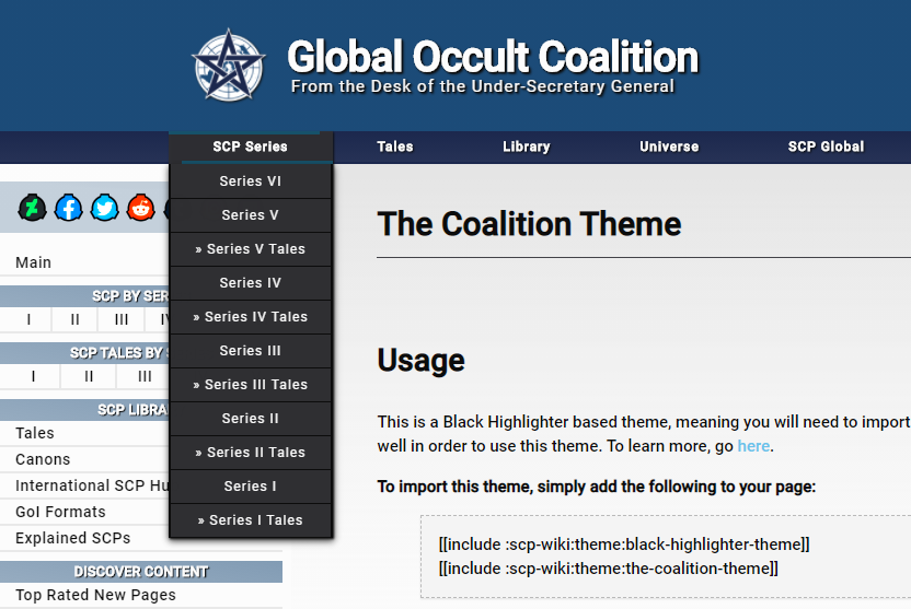 coalition_theme.png