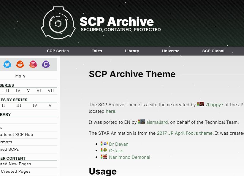 scp-archive.png