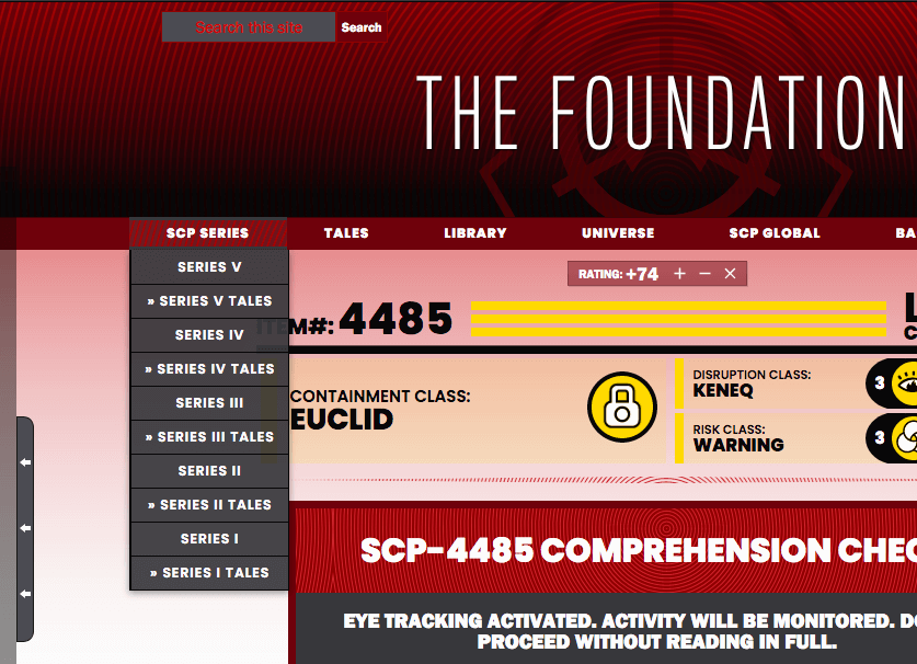 the-foundation_Theme.png