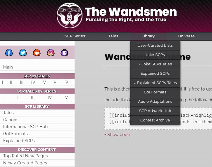 wandsmen.png