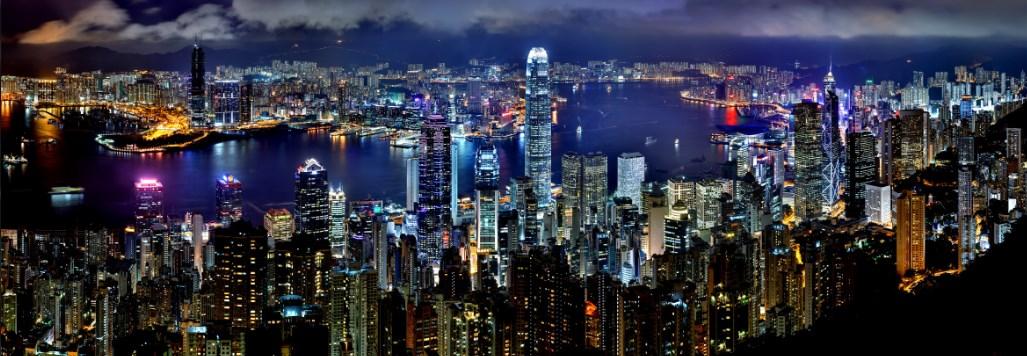 HONKKONG.jpg