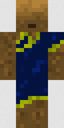 Tower_of_Babel%20Minecraft%20Skin.png