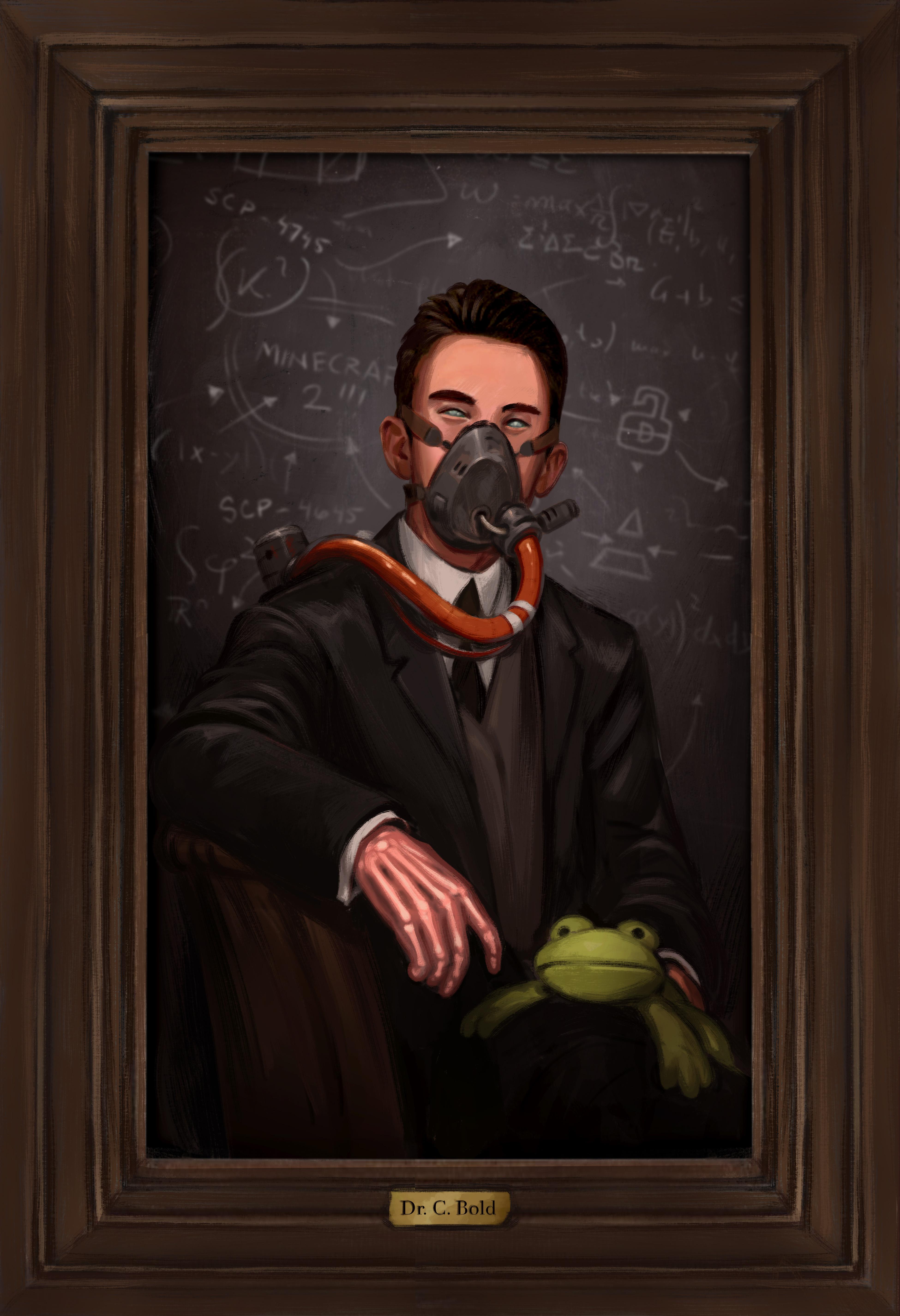 Dr.%20C.%20Bold