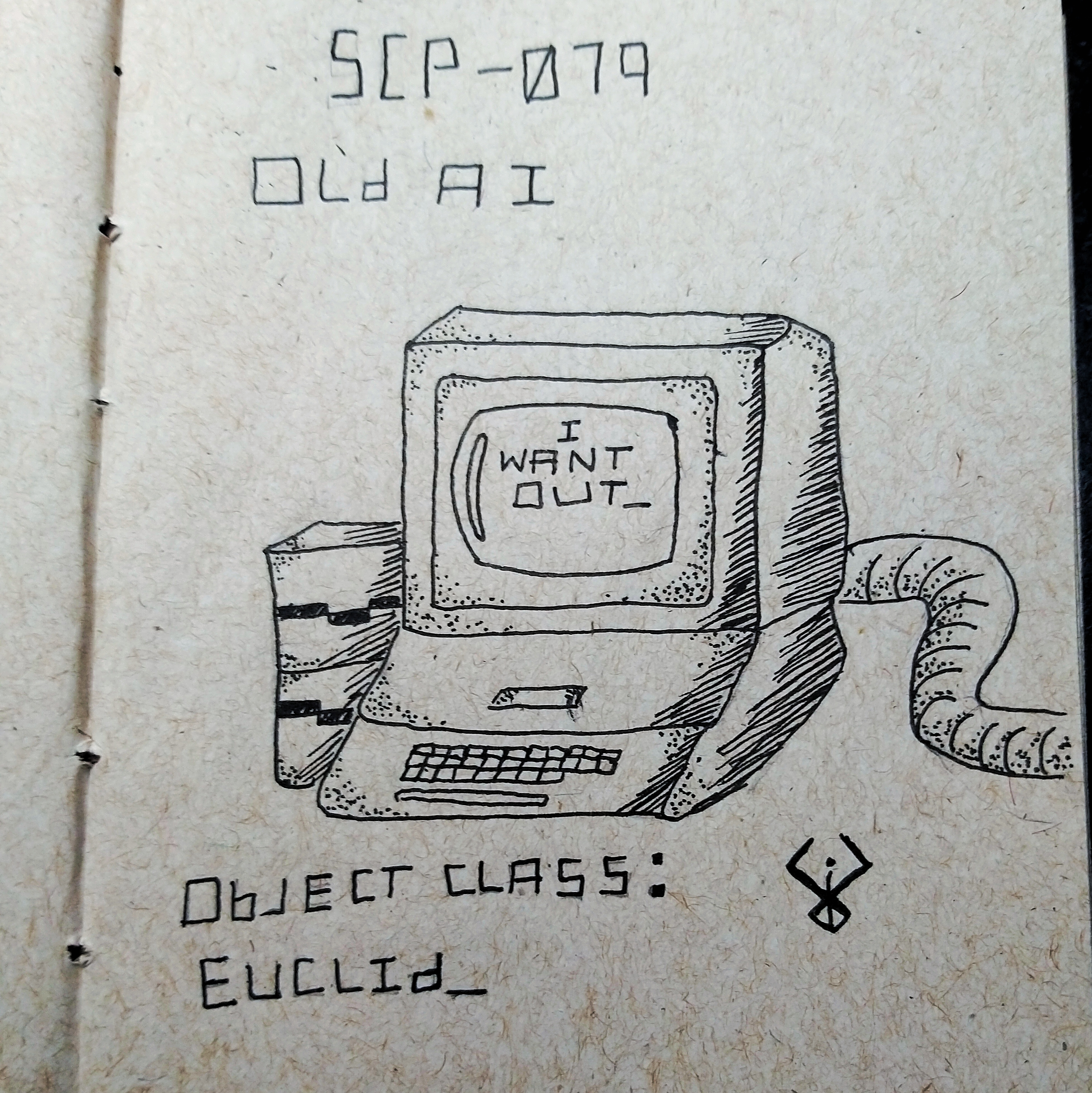 SCP-079.jpeg
