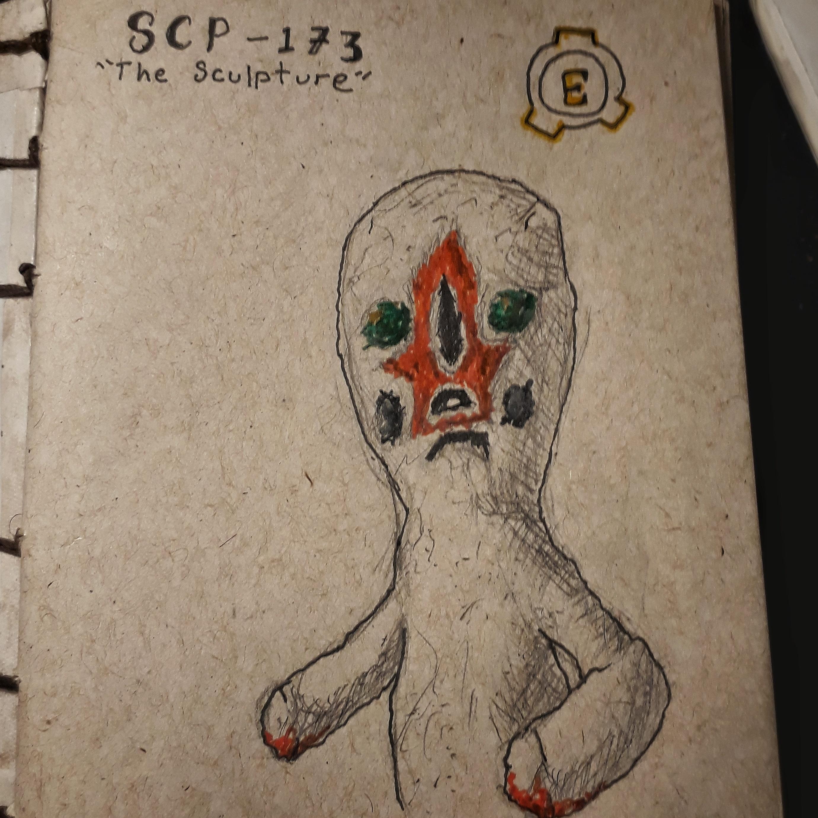 SCP-173.jpg