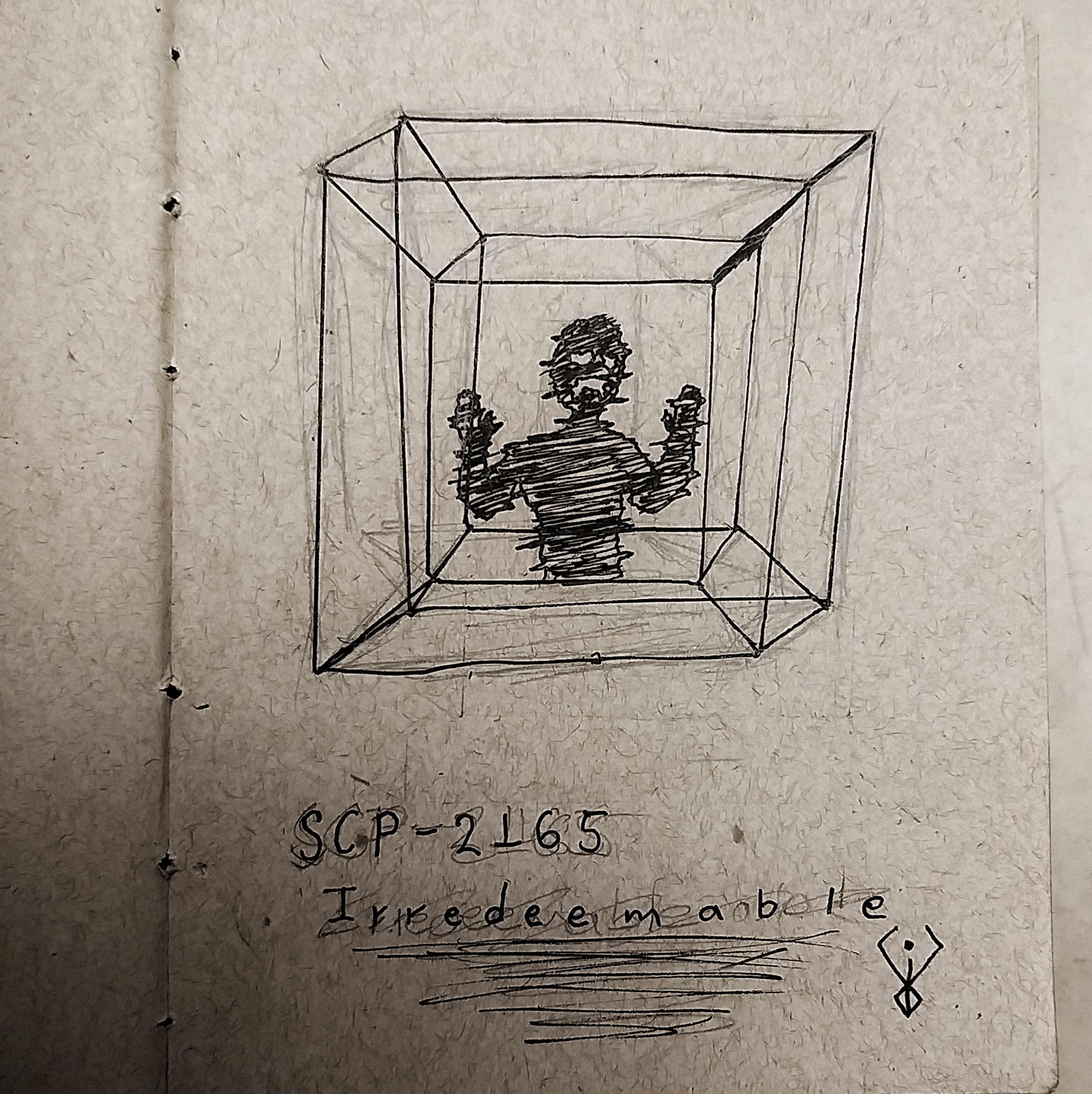 SCP-2165.jpeg