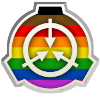 scp_pride_icon2.png