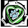 logo-af.png
