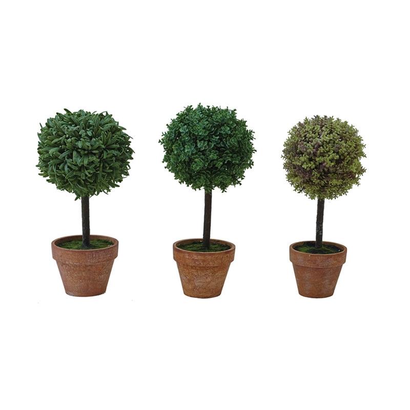 topiary.jpg
