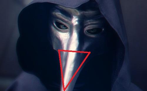 049illuminati-new.jpg