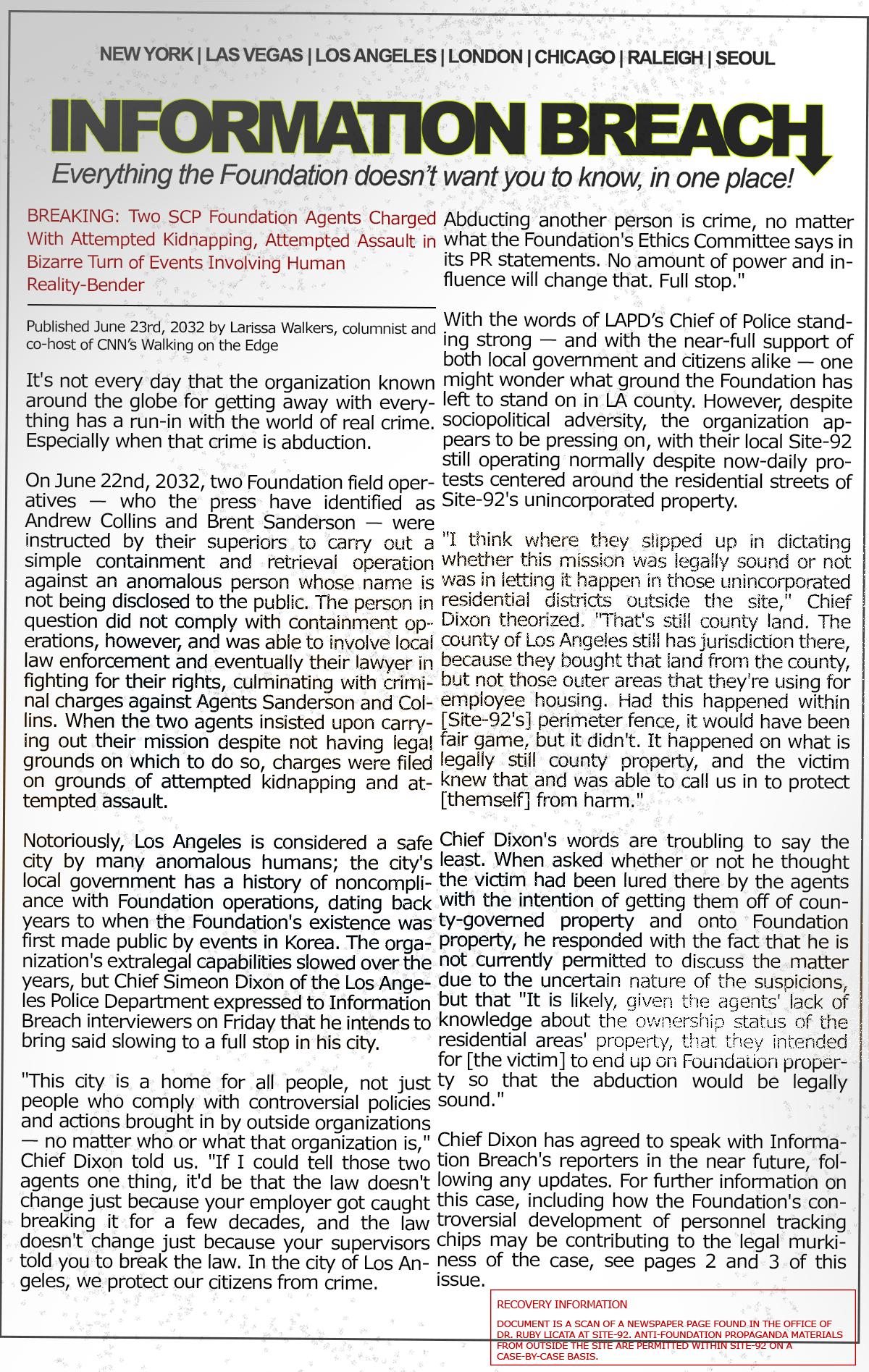scan_newspaper.png