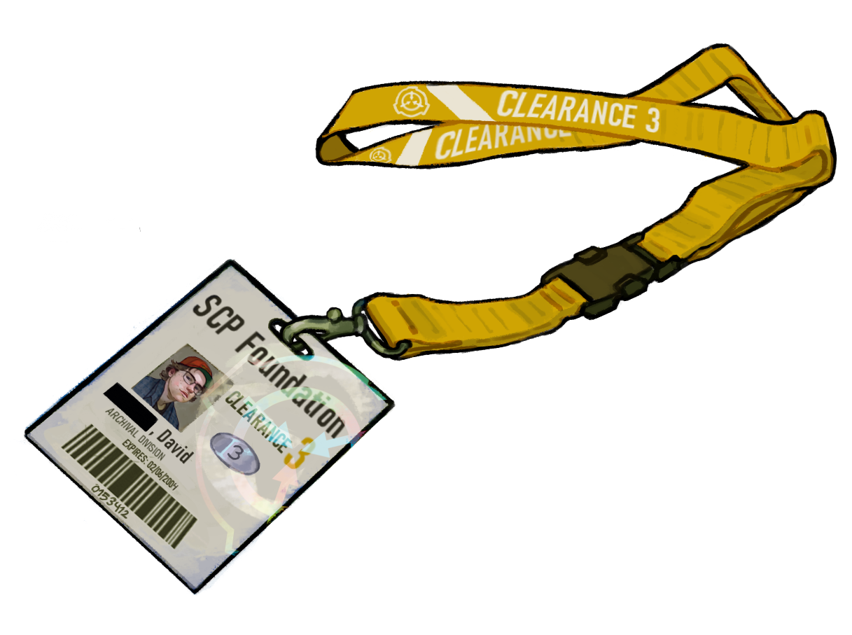 personnelfile-idlanyard.png