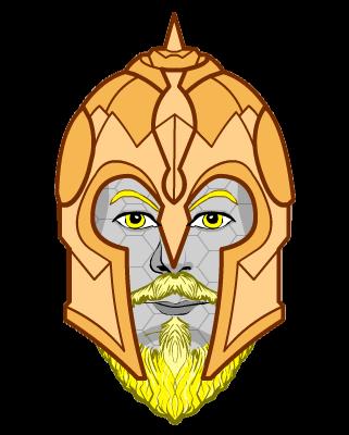 leonidas-helmet.png