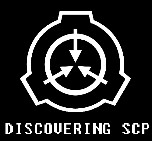 discovering%20scp%20small%20zeroth.png
