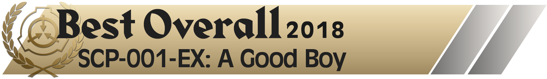 2018bestoverall.png