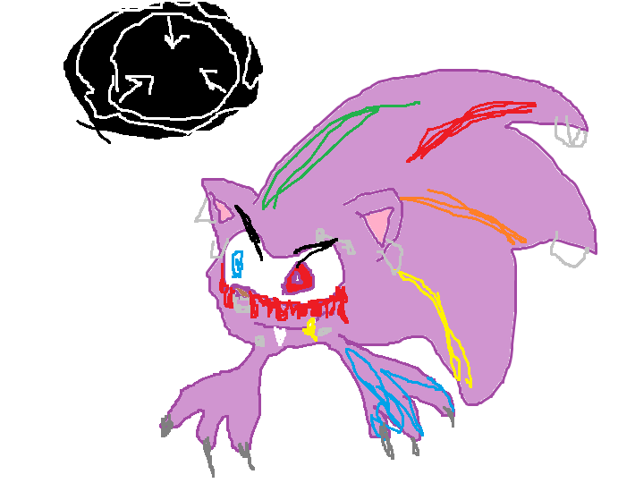 stank%20the%20hedgehog%202.png
