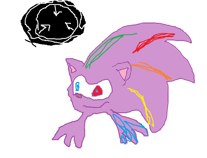 stank%20the%20hedgehog.png