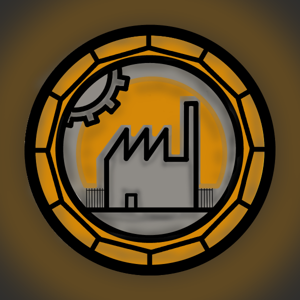 Factory%20Icon.png