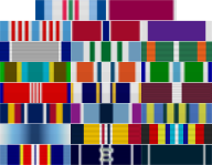 SCP%20ribbons.png