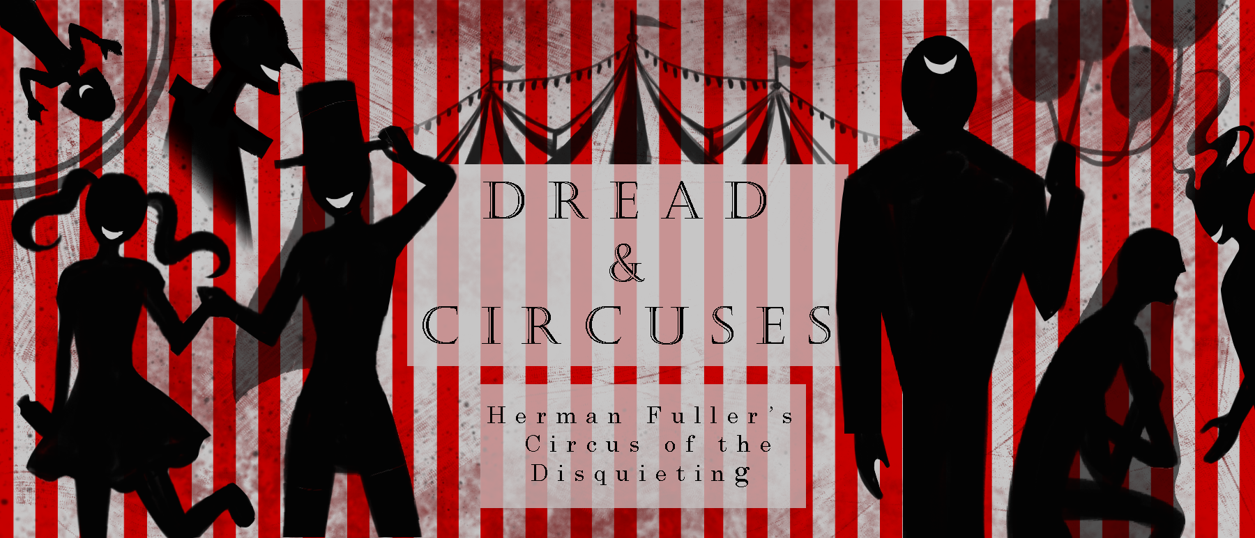 circus_banner_by_zhange000-dc0jnc3.png