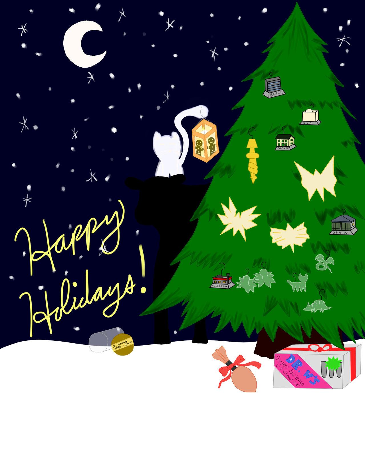 Drewbear_Holidays.jpg