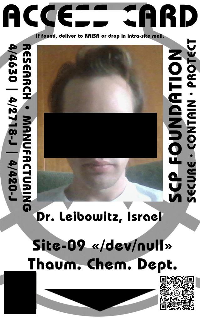 redacted_ID_card.png