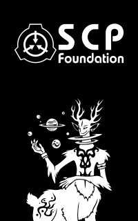 scp3.png