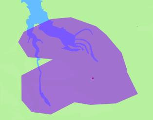 slothpitmapb.png