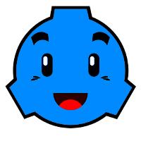 skippy.png