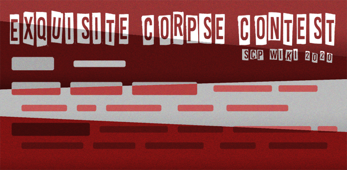 exquisite-corpse-logo.png